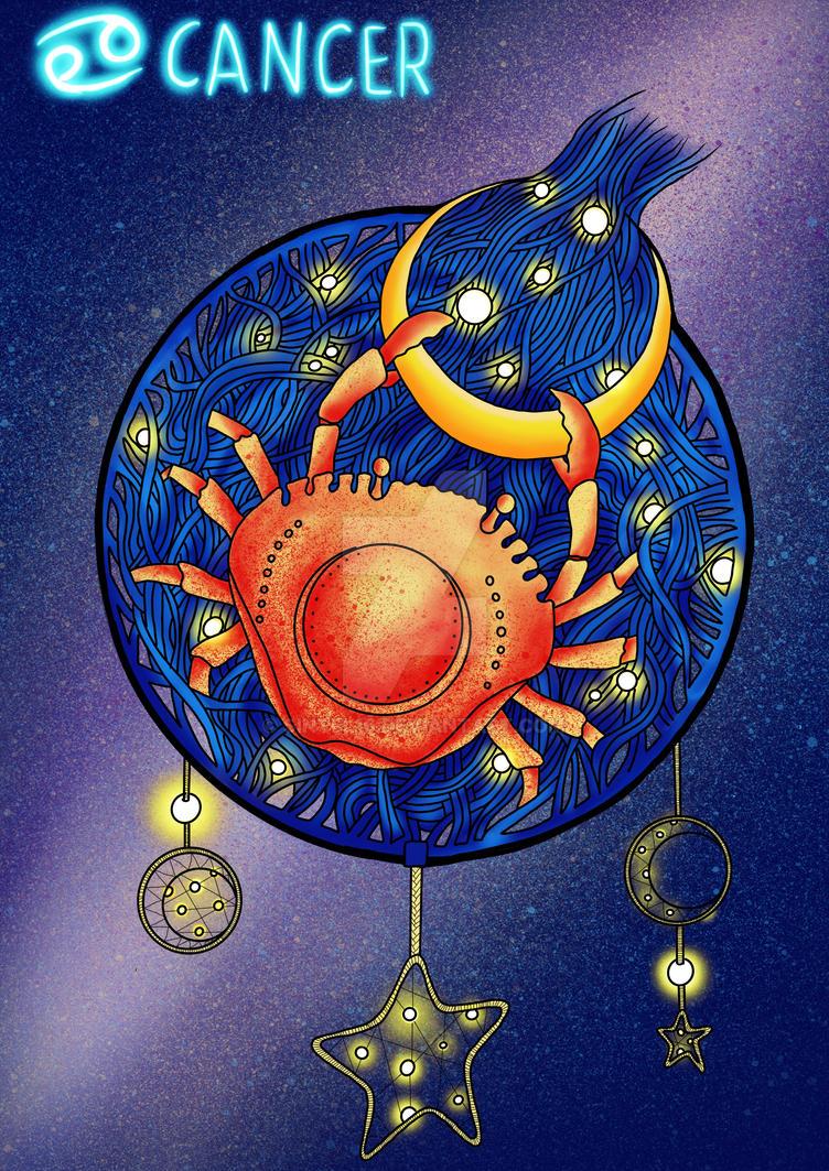 zodiac-cancer by sintel16