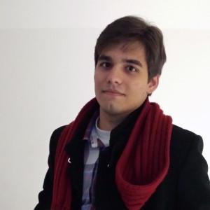 Narholt's Profile Picture
