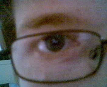 MCSquared42's Profile Picture