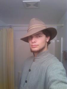 doodlebugRP's Profile Picture