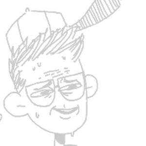 Zalinki's Profile Picture