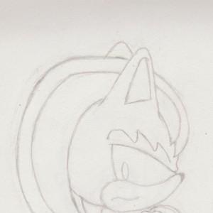 Meijin-Sigma's Profile Picture
