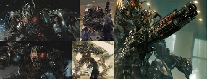 DOTM movie protoforms