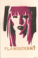 Lady Gaga by JenRichardson