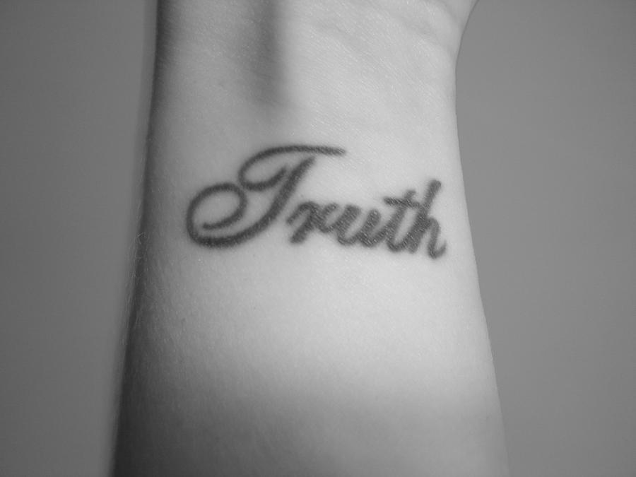 Tattoo Ideas by Ruby Sawyer