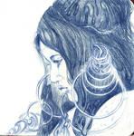 DS_portrait19