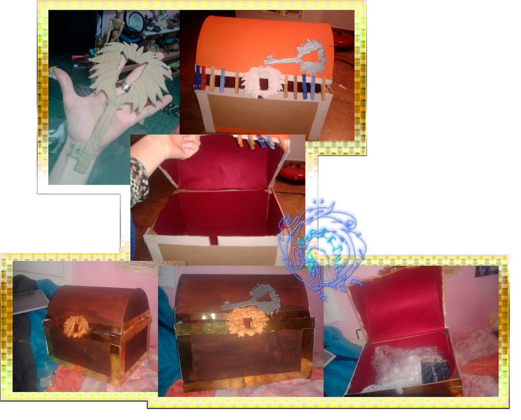 gw2 black lion chest key 2016 by garasnegras on deviantart. Black Bedroom Furniture Sets. Home Design Ideas