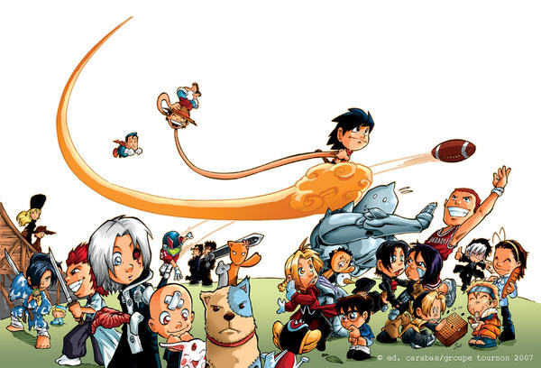 صور ون بيس - ناروتو - دراغن بول (معا) manga_guide_cover_color_by_dekarogue.jpg