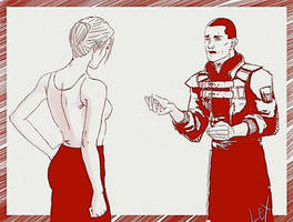 Starkiller's explanations by LEX-graph