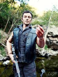 Daryl - 12