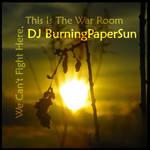 Album Cover for BPS 1