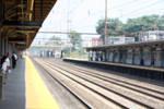 Trains: Styles - Unfocused