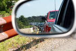 Drive: Mirror II