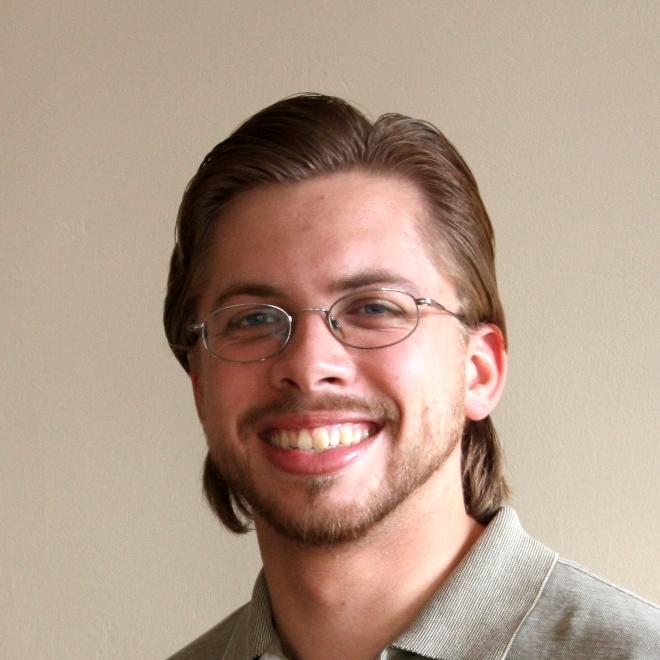 TheBishounen55's Profile Picture