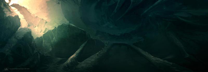 Cavernas de Valsfar Cavern_by_ourlak
