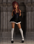 Lara G8F 01