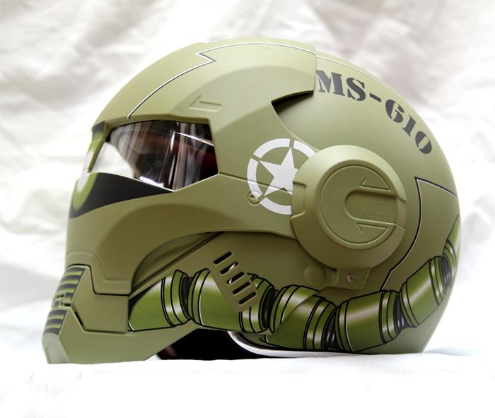 masei 610 zaku helmet 001 by maseihelmet on deviantart