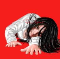 Pieck Finger by TakaraiIzumi23