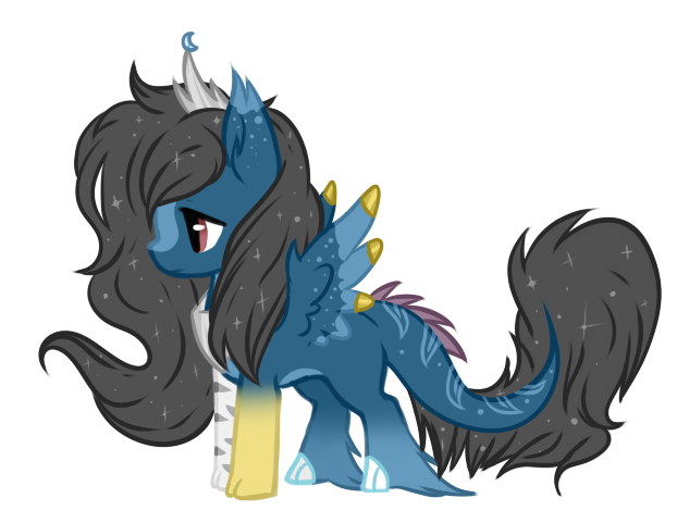 discorded luna - photo #27