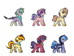 Shipping Adopts - Collab [CLOSED]