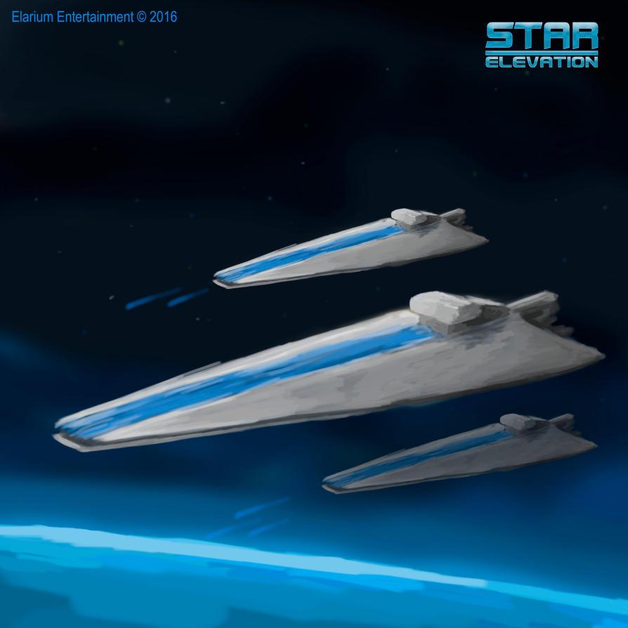 star_elevation_by_sinilian-dartedg.jpg