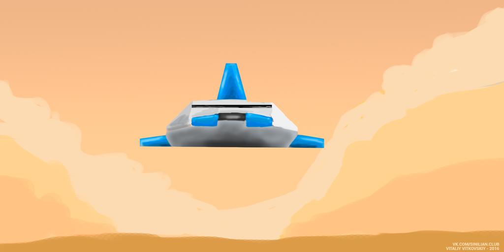 star_elevation___landing_by_sinilian-dar