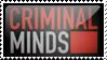 Criminal Minds Logo by Daakukitsune