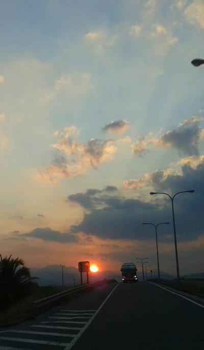The Way Home by dracaena-akira