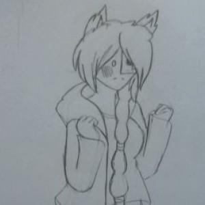 katuki-senpai's Profile Picture