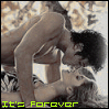 it's forever by Jumpert