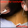 listen our favourite lovesong by Jumpert