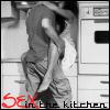 kitchen by Jumpert