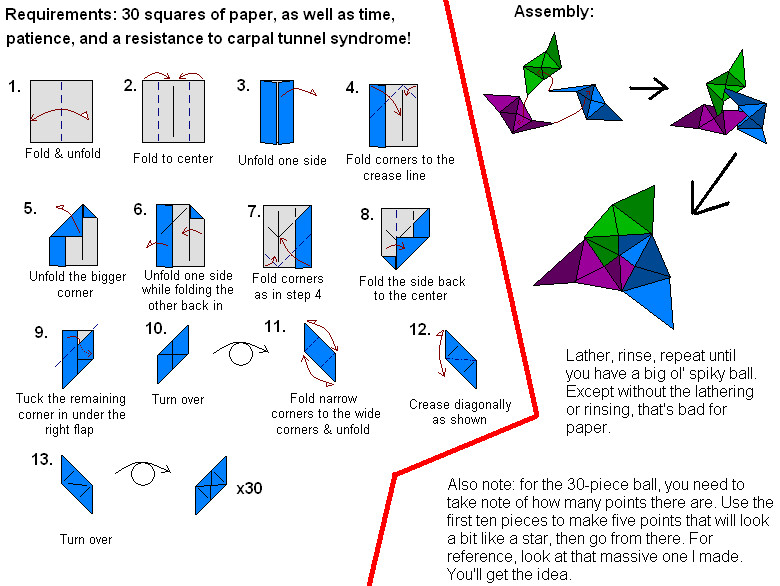 modular_origami_instructions_by_alorathedragon d4amx96 modular origami instructions by alorathedragon on deviantart modular origami diagrams at gsmportal.co