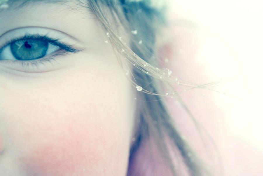 Through My Daughter's Eyes by animephoenix