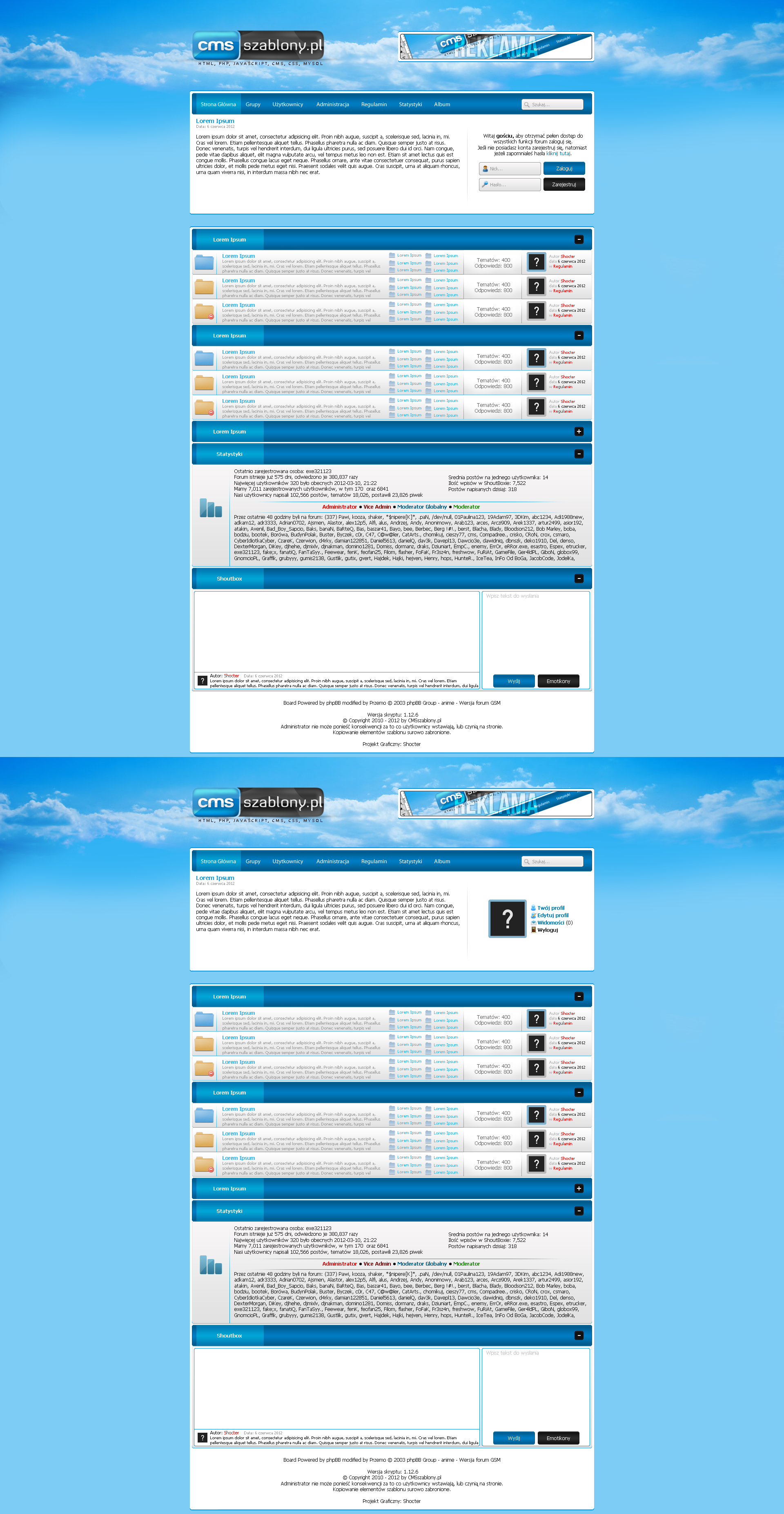 cmsszablony_pl___forum_layout_by_shocter-d52qp9i.png