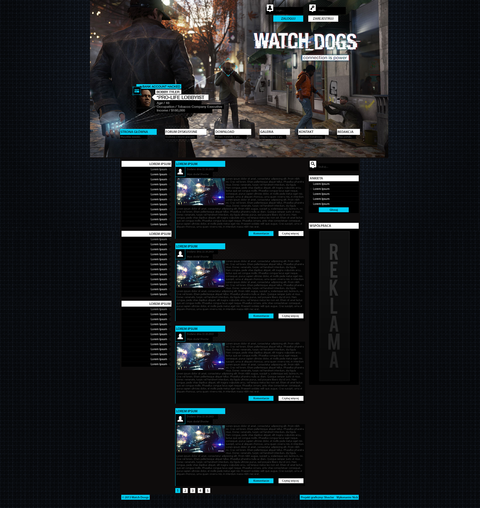 watch_dogs_layout_by_shocter-d6rg6mu.png