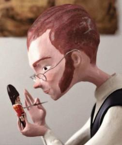 buzzweller's Profile Picture