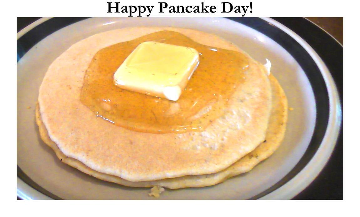Dejtingsida happy pancake mobile