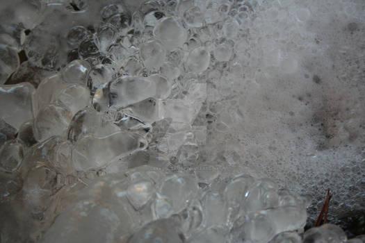 Frozen Over IV