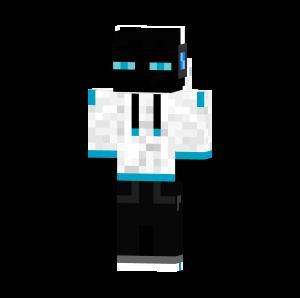 Herbrex's Profile Picture