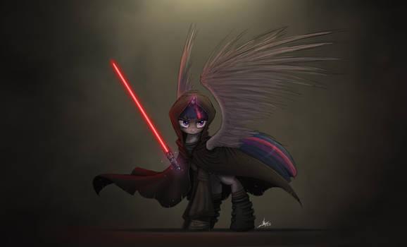 Sith Twilight