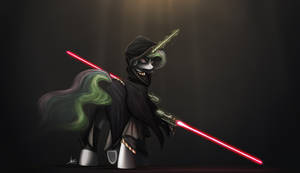Sith Celestia