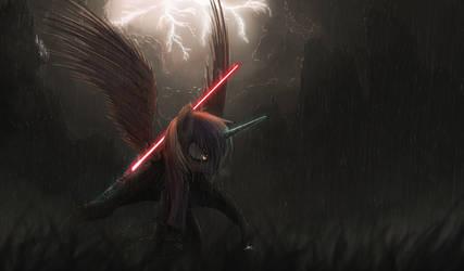 Sith Cadence