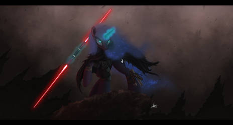 Sith Luna