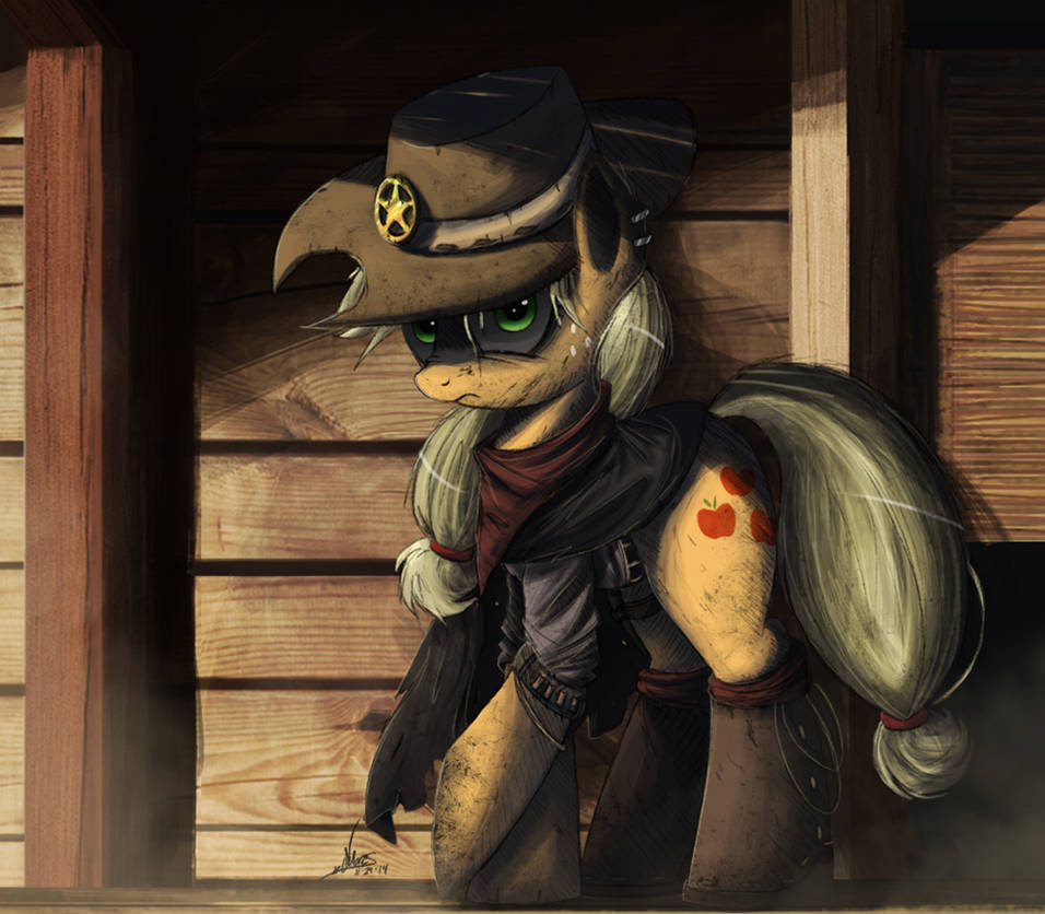 so_i_became_the_law_by_ncmares_d87jem7-p