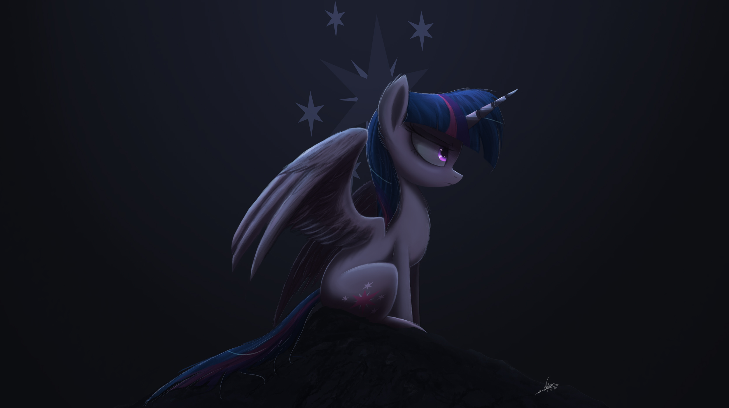http://orig08.deviantart.net/5910/f/2015/048/d/4/the_fourth_alicorn_by_ncmares-d8icdie.jpg