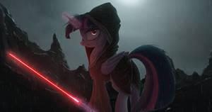 Sith Twilight Redux