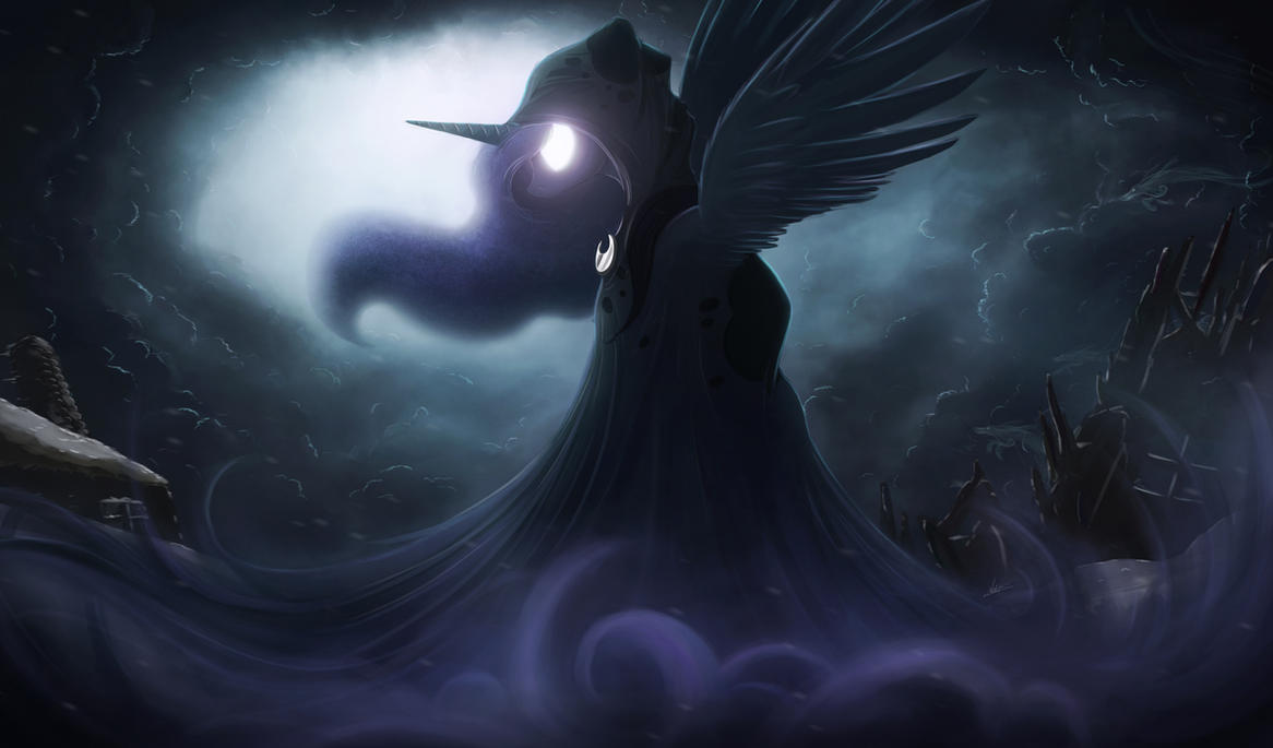 the_fate_thou_hast_wrought_by_ncmares-da