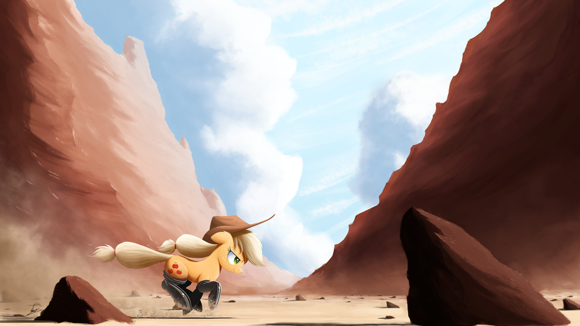 yippie___i___oh_by_ncmares-da4v9gk.png