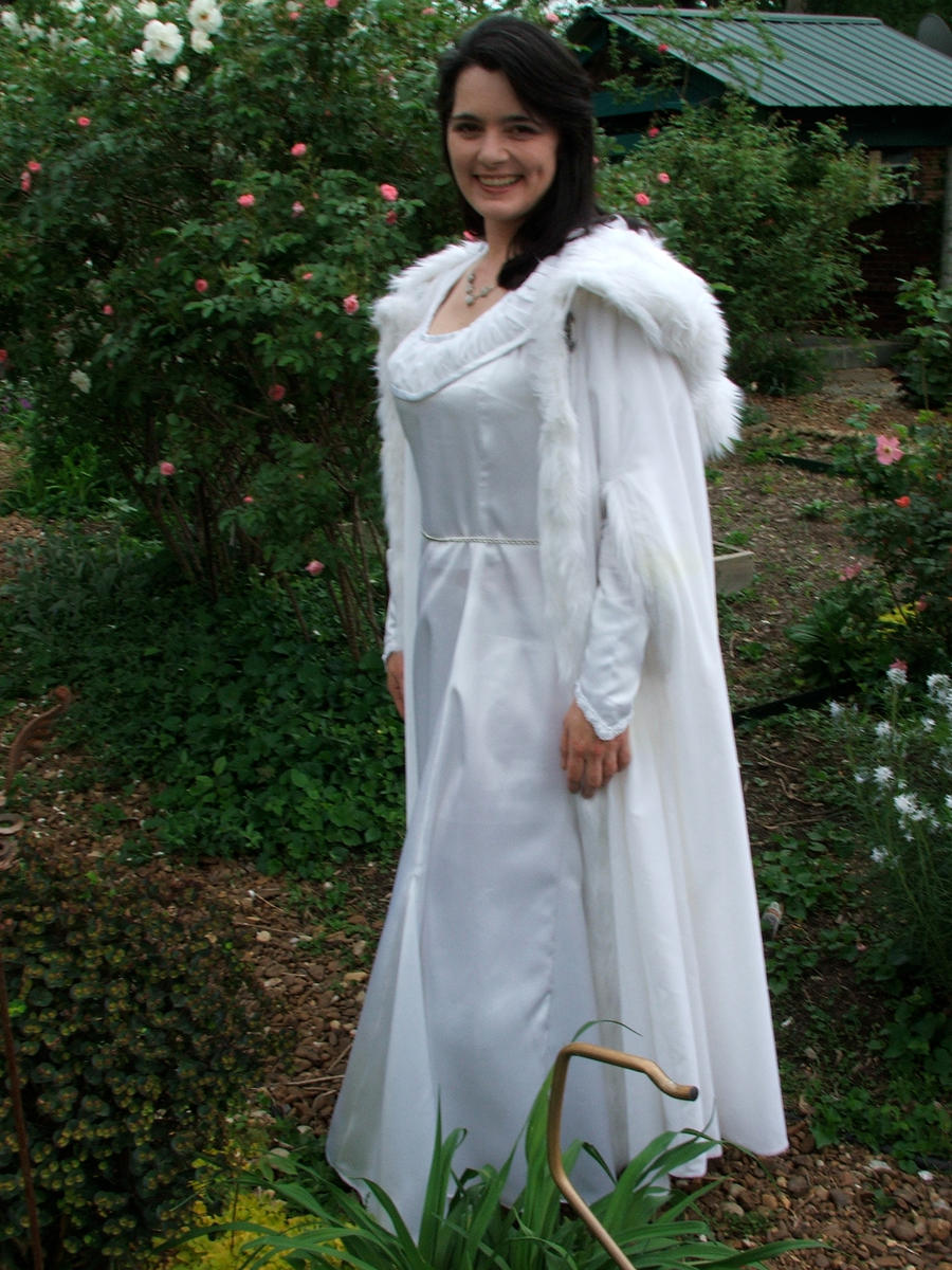 lanfear daughter of the night - photo #4